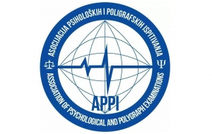 Association of Psychological and Polygraph Examinations